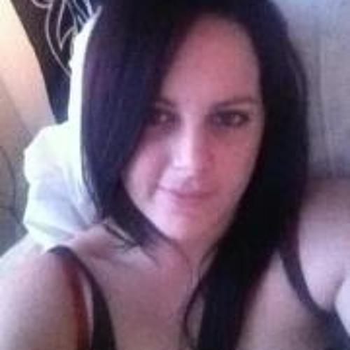Maria - Fahy's avatar