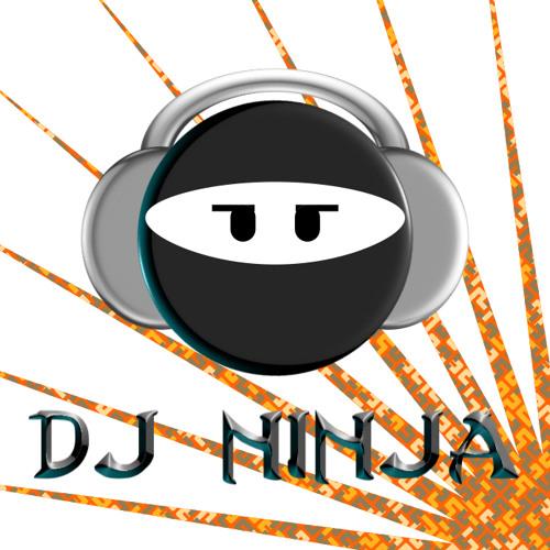 DJ NiNJa's avatar