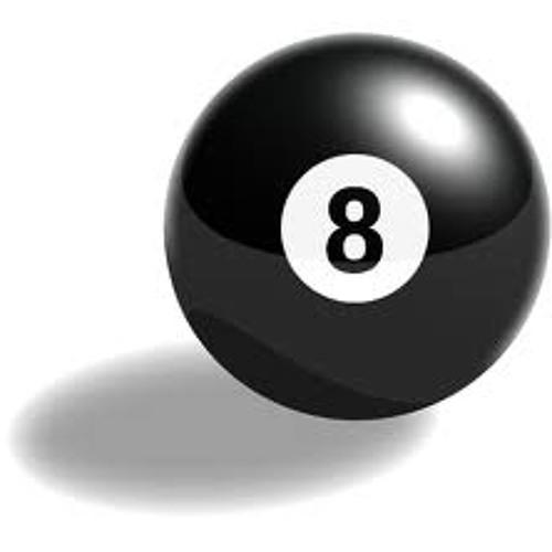 Goldielocks888's avatar