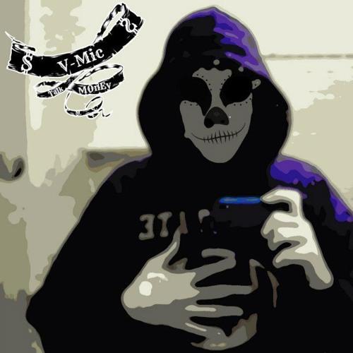 V-Mic $TM$'s avatar