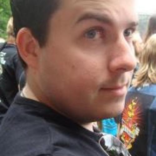 MarkvM's avatar