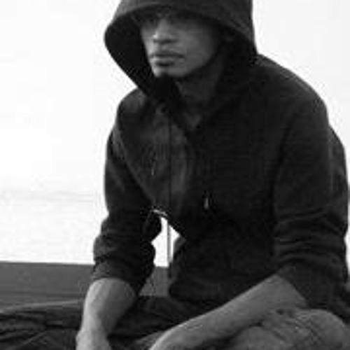 yerhe's avatar