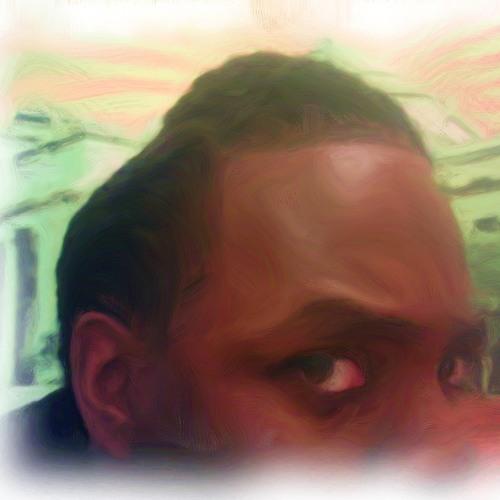 Remington Cleve's avatar