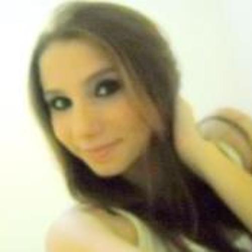 Maria Helena Zanetti's avatar