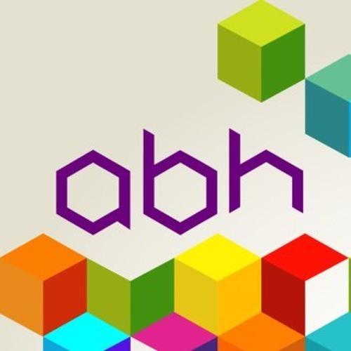 ABH Music's avatar