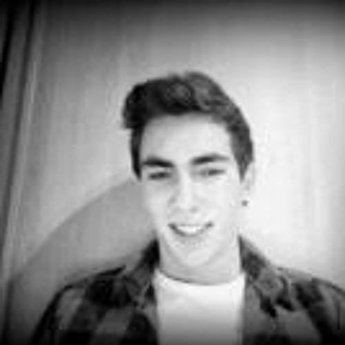 Dnsonic's avatar