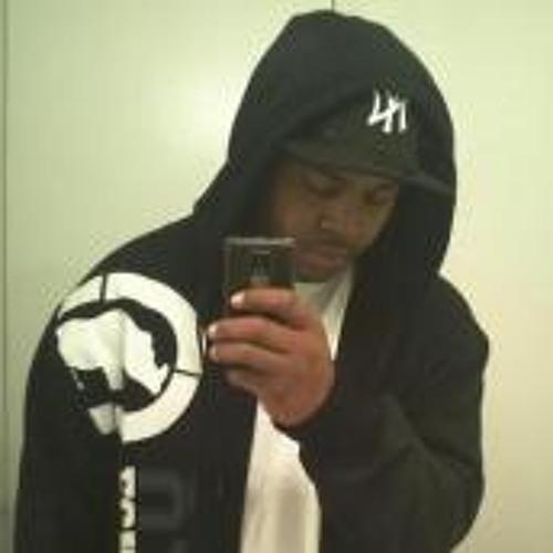 2fuknFRESH's avatar