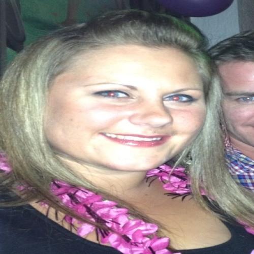 Michelle_g84's avatar