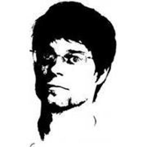 D Clayton23's avatar