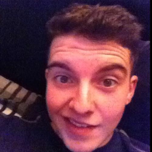Darren Duncan's avatar
