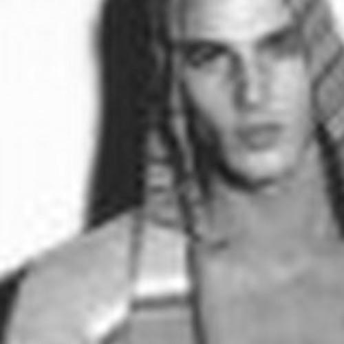 Asad Murphy's avatar