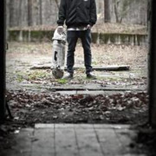 Miki Kudełka's avatar