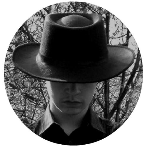 SolarNexus1's avatar