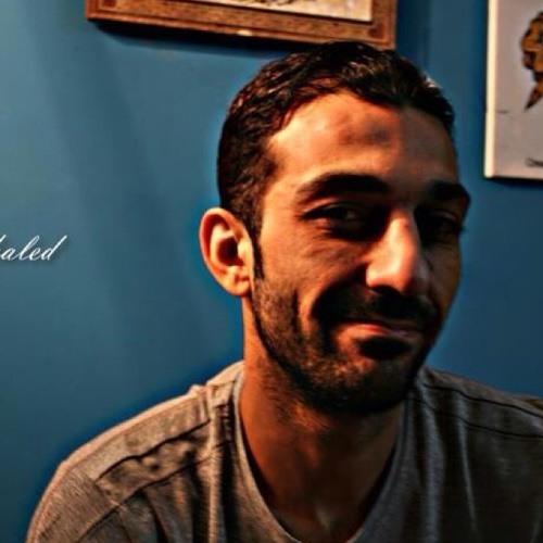 moh_harbh's avatar
