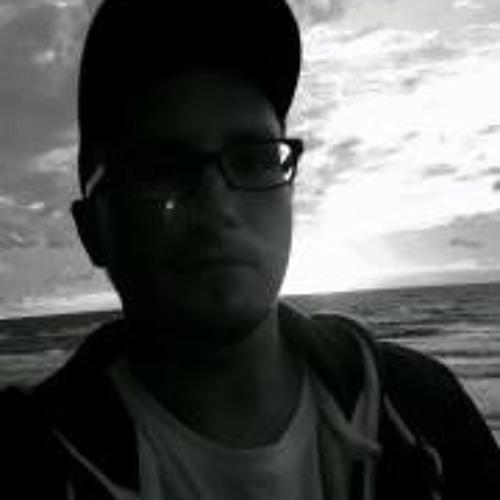 Andrzej F.'s avatar