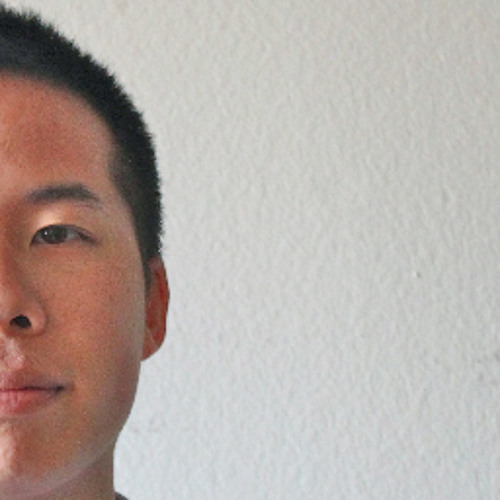 Matthew Daniel Ng's avatar