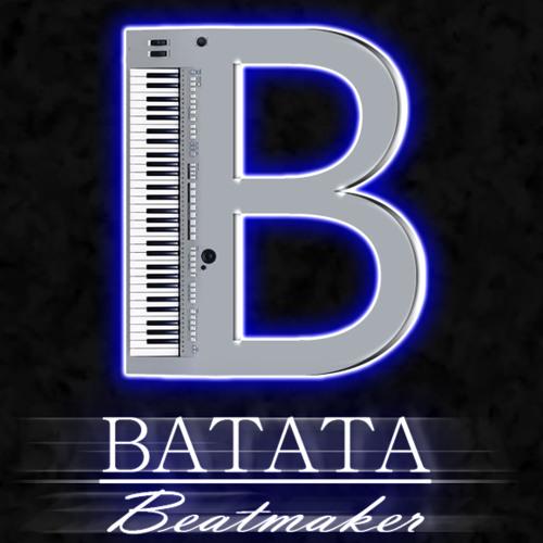 Batata (beatmaker) 3's avatar