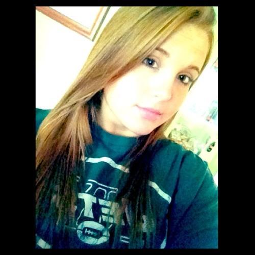 Sarah OG Simpson's avatar