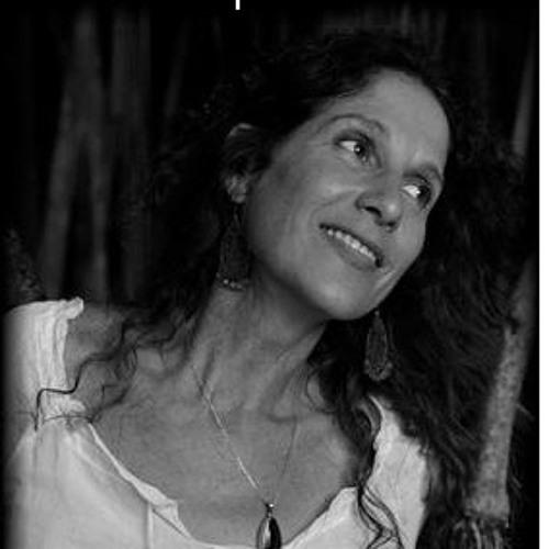Reina Collins's avatar