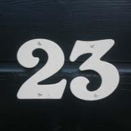 23 Records's avatar