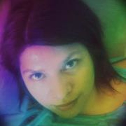 jksioux's avatar