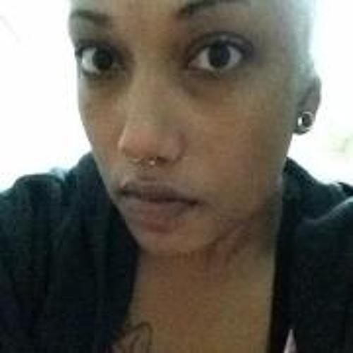 Randi Williams's avatar