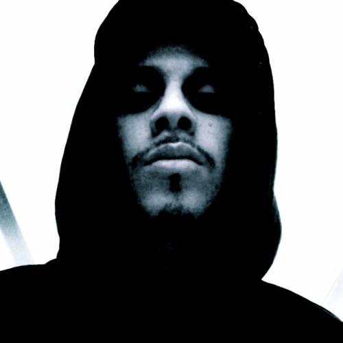 Daygo Undescribible's avatar