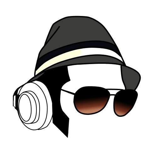 Sebastian Arguello's avatar