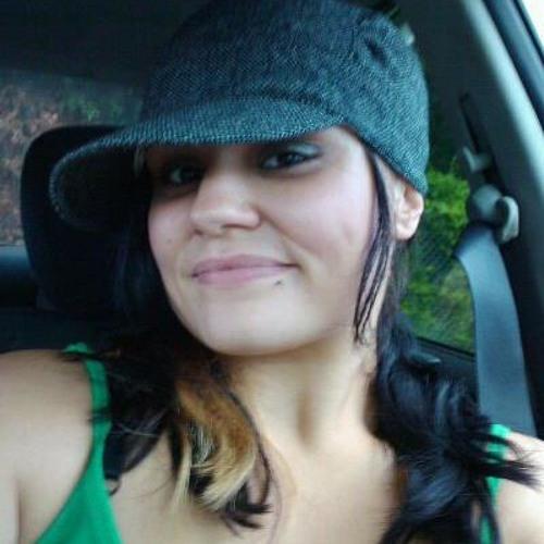 Sabrina Lynn Hamilton's avatar