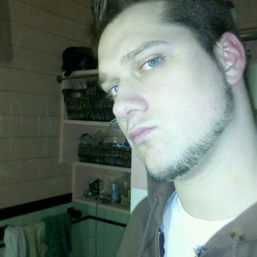 Nickynoo831's avatar