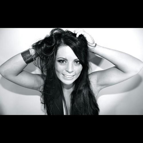 Miss Rush's avatar
