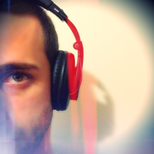 badrum's avatar
