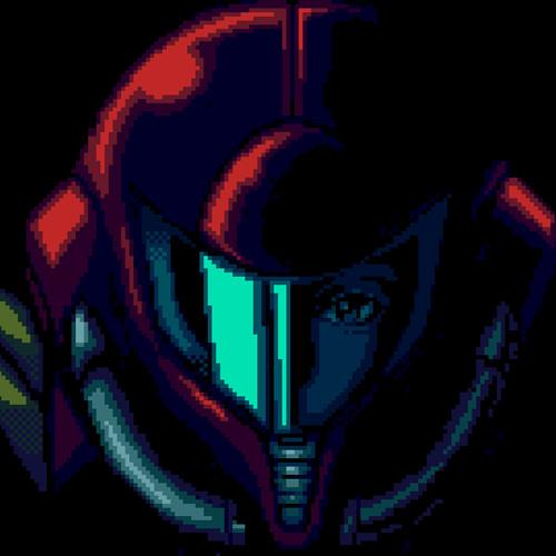 βoʯɳȡƪƹʂʂ's avatar