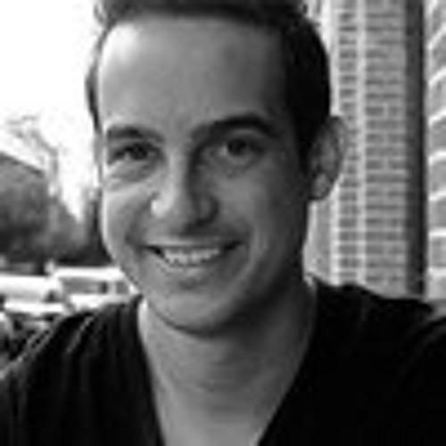 socialdog40's avatar
