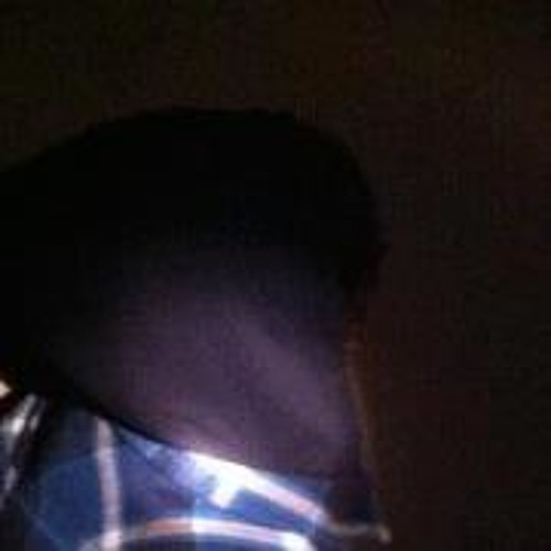 Tyler Duukii's avatar