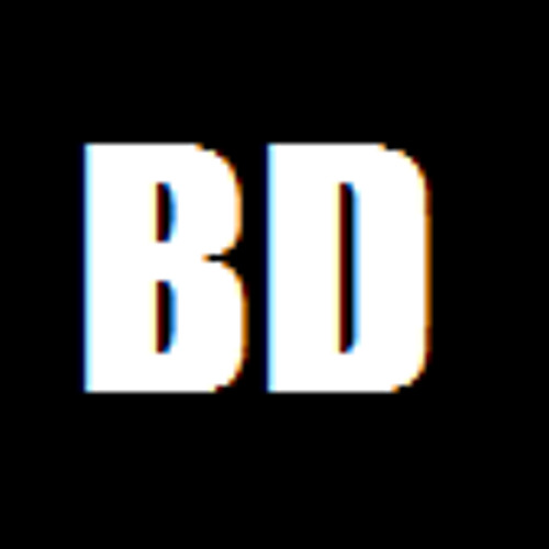 biggdutch's avatar