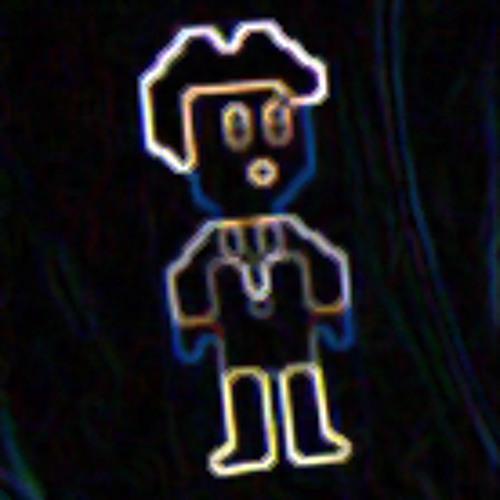 Senn's avatar