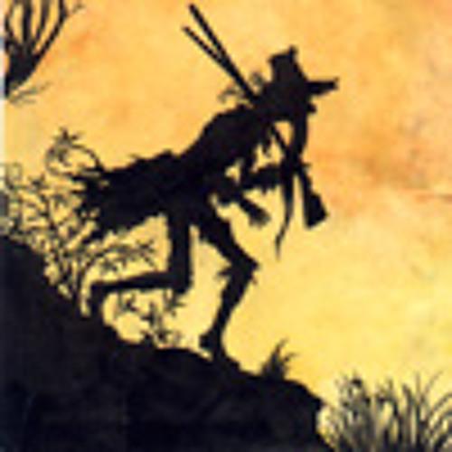CiaranBlue's avatar