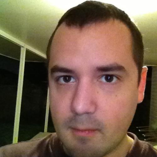 leviwal's avatar