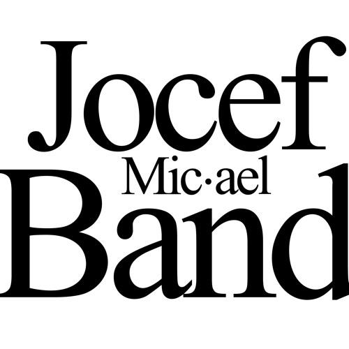 (CLEAN) Jocef Michael-CLIQUE (Buckeye Version feat.Bjax, Edward Avery) FADE