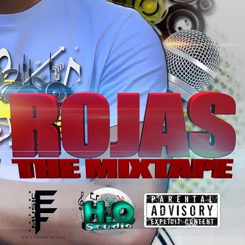 El Giga Rojas's avatar