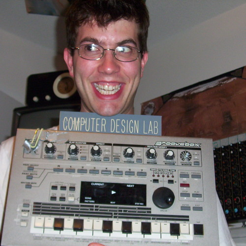 165MSB's avatar