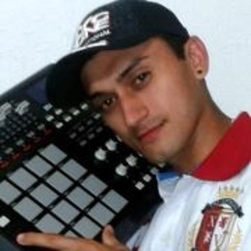 Coyothdj de Oliveira's avatar