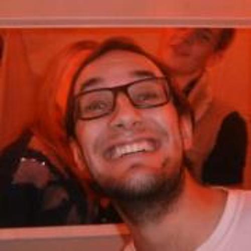 Vincent Defives's avatar