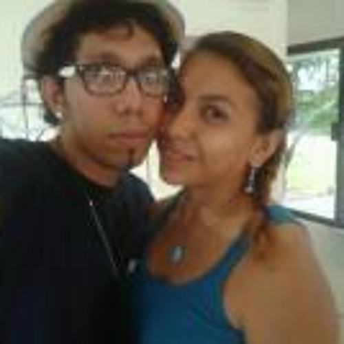 Axzeel Sandoval's avatar