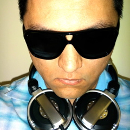 Cassio K's avatar