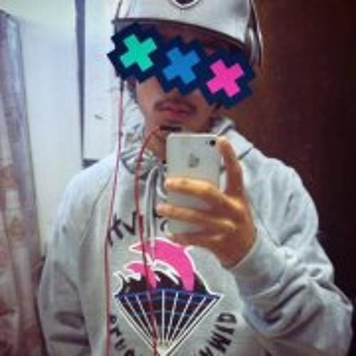nick_ortiz95's avatar