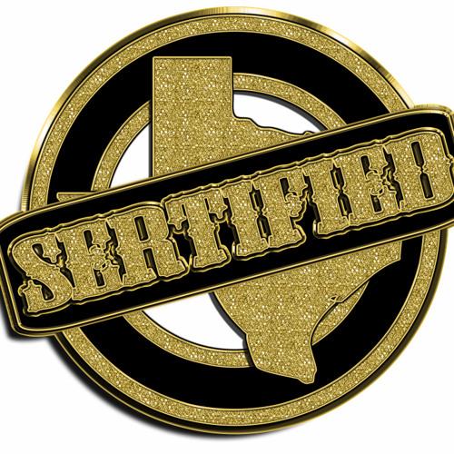 sertified-hustla's avatar