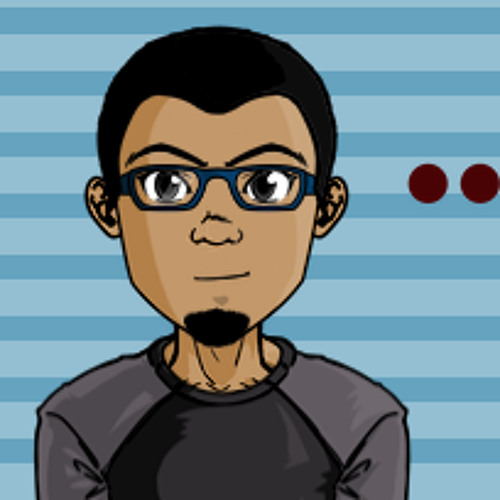 Raul Pio's avatar