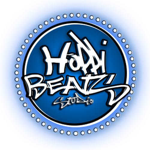 Hoppibeatss's avatar